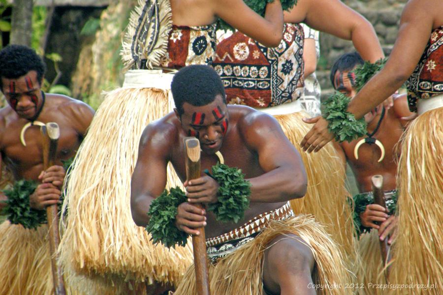 Centrum Kultury Polinezji