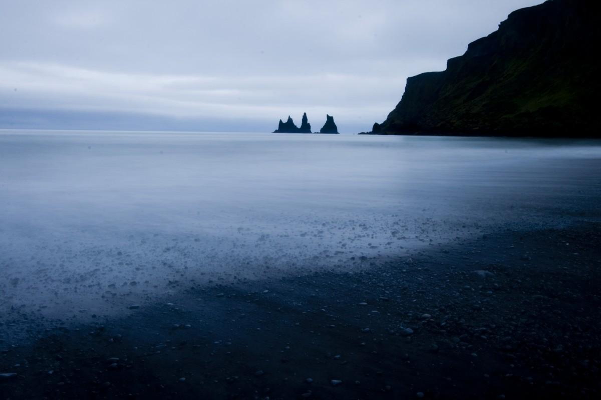 Islandia