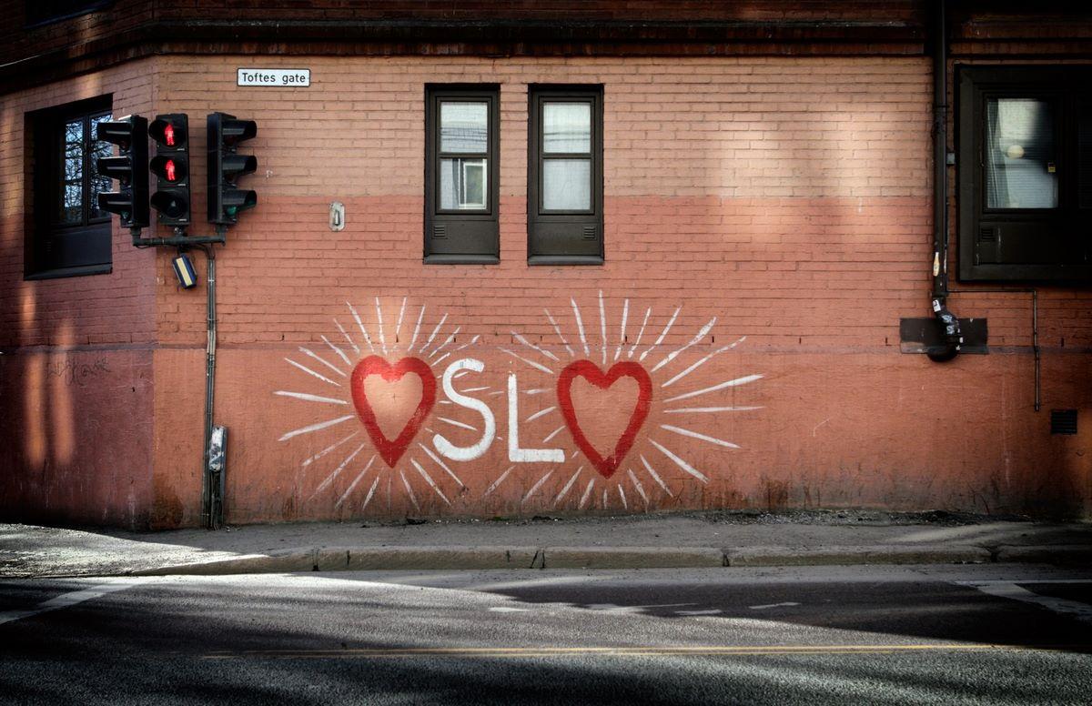 15 rzeczy, które trzeba zrobić w Oslo