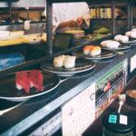 Subiektywne top 10 japońskiej kuchni