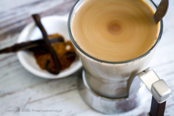 Kawa Leche leche
