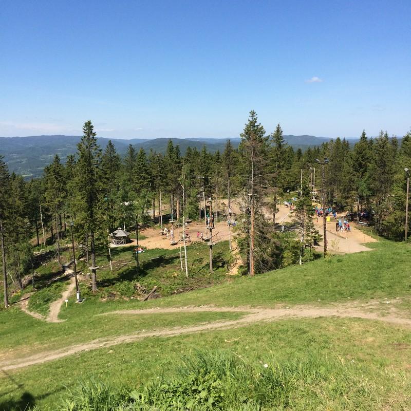 Sommerpark