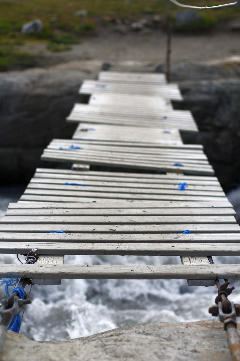 Hardangervidda
