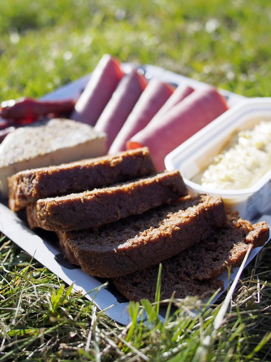 Islandia kulinarnie