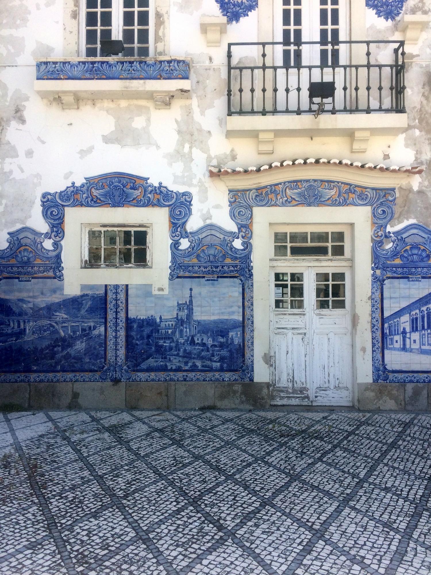 Guimarães, Portugalia