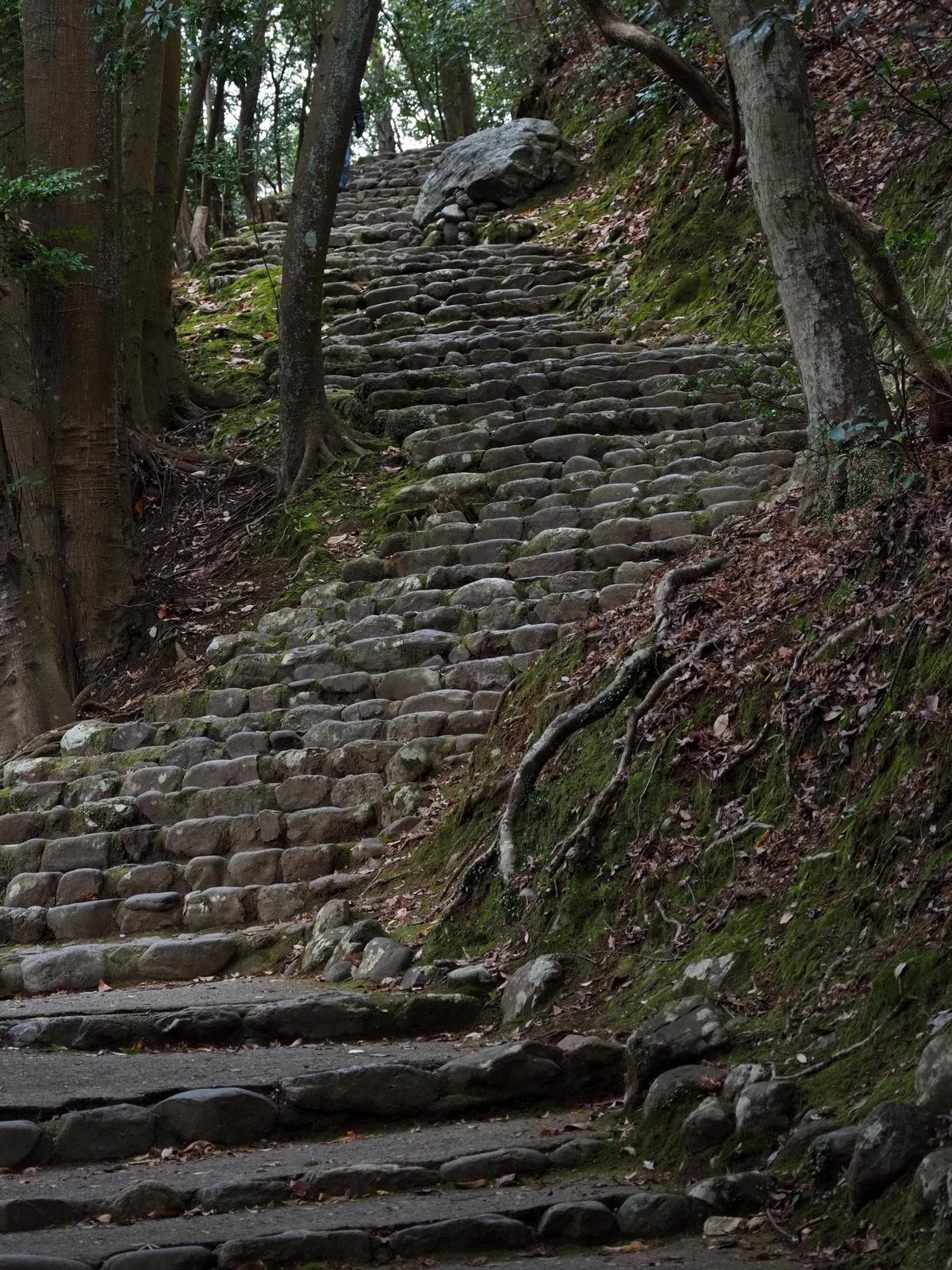 Arashiyama, Kioto, Japonia